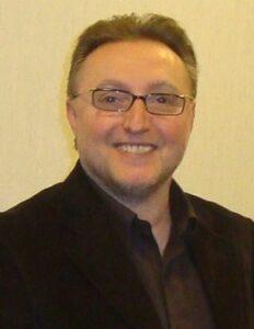 Pasquale Petix