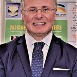 Michele Bruccheri