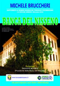 copertina monografia 2013
