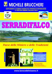 copertina monografia 2014