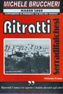 copertina monografia 2005