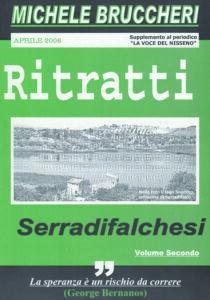 copertina monografia 2006