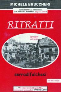copertina monografia 2007