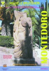 copertina monografia 2010