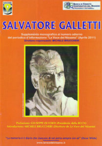 copertina monografia 2011