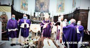 padre filippo bonasera
