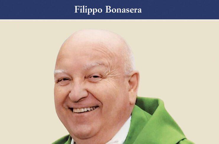 sacerdote della carità