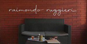 raimondo ruggieri