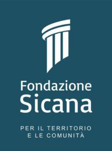 fondazione sicana