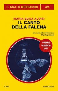 Maria Elisa Aloisi
