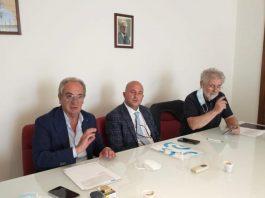 Unioncamere Sicilia