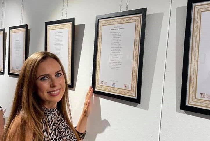 Myriam De Luca