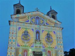 Festa patronale della Madonna del Rosario